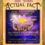 ACTUAL FACT - The Gospel of Yaanuwn